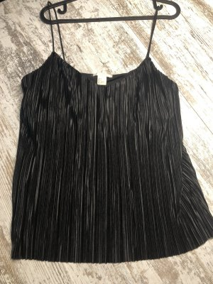Sommer Top H&M