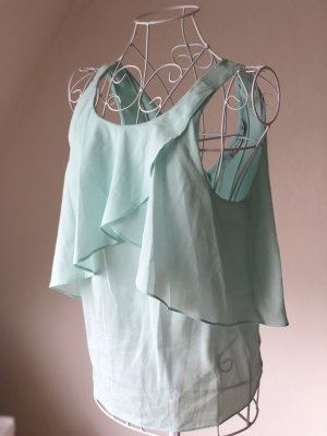 Sommer Top Zara
