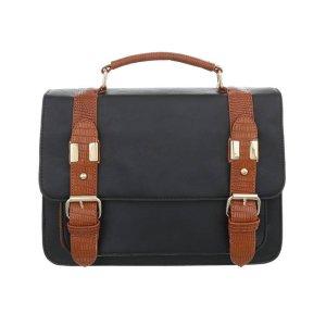 Sommer Trend Tasche Top Design