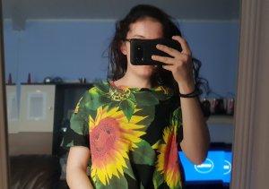 Sommer-Tshirt