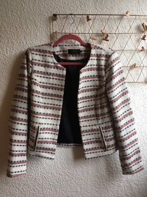 Only Sweat Blazer multicolored