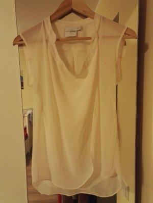 Asos Petite Mouwloze blouse room