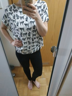 Sommerbluse G:38/40