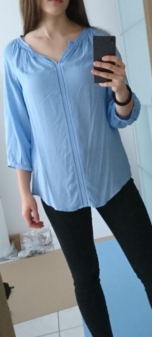 Sommerbluse soyaconcept