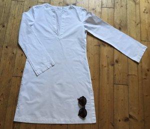 Flip*flop Robe Hippie blanc coton