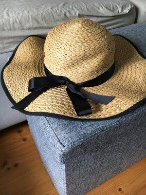 Sommerhit mit Schleife