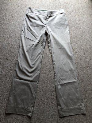 Cinque Pantalone beige chiaro