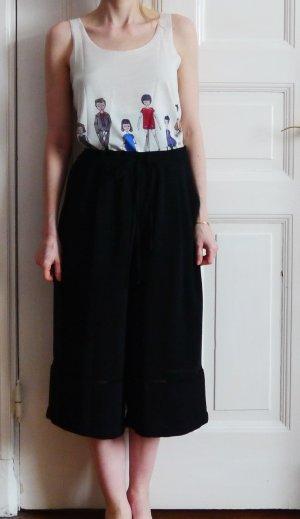Sommerhose, Culotte Zara