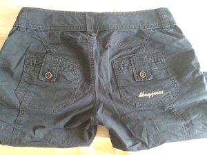 Sommerhose DKNY Jeans