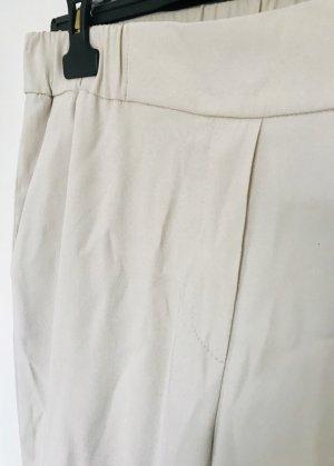 Sommerhose in creme von HUGO Gr.40