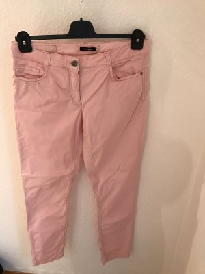 Sommerhose in rosa, More&More