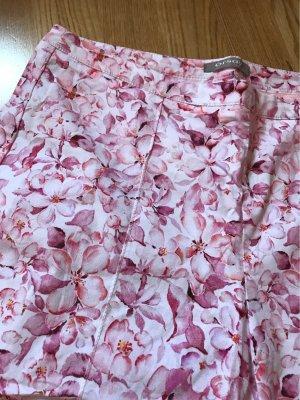 Orsay Pantalón de pinza alto multicolor