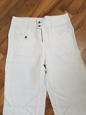 sommerhose only 38
