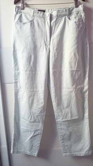 Sommerhose von Toni dress Gr 42