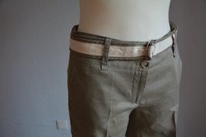 Sommerhose Zara, Gr 36, Beige