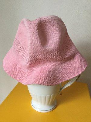 Sommerhütchen Sugar Pink