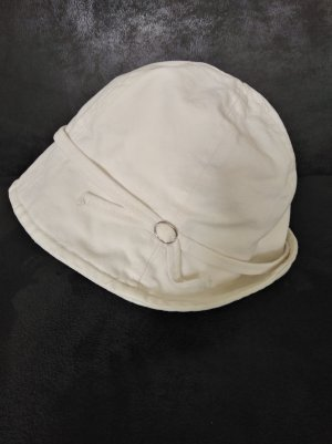 Hennes Collection by H&M Cappello bianco