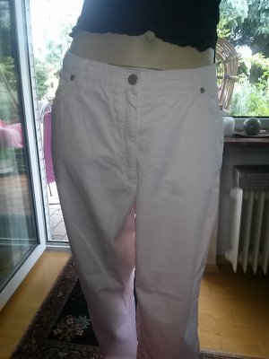 Sommerjeans von Brax- Gr.44- five pocket