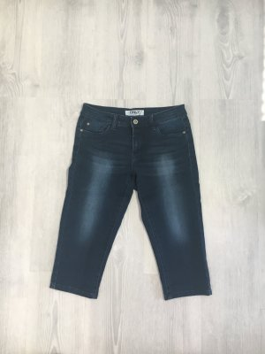 Sommerjeans von Only NP 59,90 €