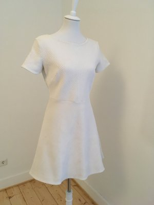 & other stories Cocktail Dress white