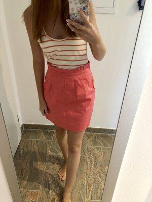 H&M Shirt Dress multicolored
