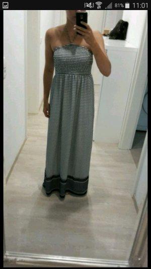 Sommerkleid 34