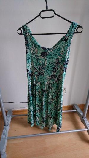 Orsay Stretch Dress multicolored
