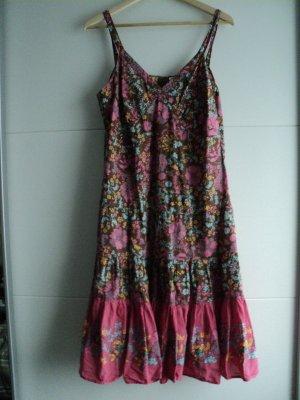 Sommerkleid 3suisses Gr44