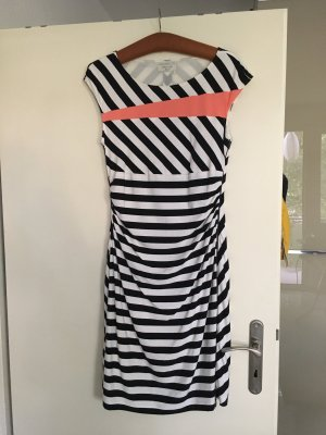 Apanage Stretch Dress multicolored