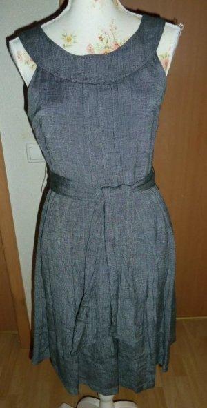 Orsay Sheath Dress grey-dark grey