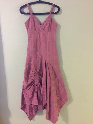 Strandjurk roze-lichtroze