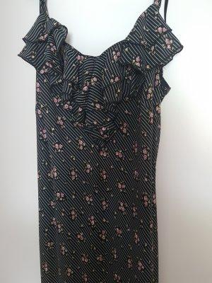 Sommerkleid Abendkleid