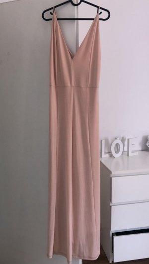 Sommerkleid / Abendkleid