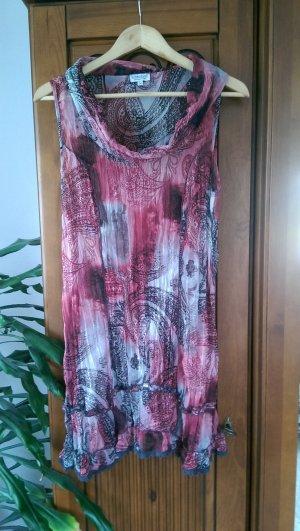 Sommerkleid/ Abendkleid