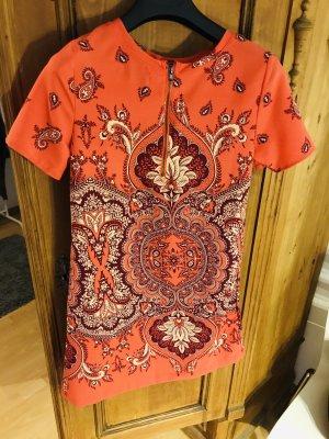 Sommerkleid Abercrombie