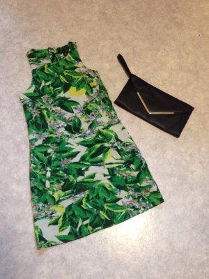 Sommerkleid Amisu Größe 34