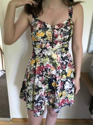 Sommerkleid aus Italien