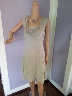 Sommerkleid aus Italien Gr. 40/42