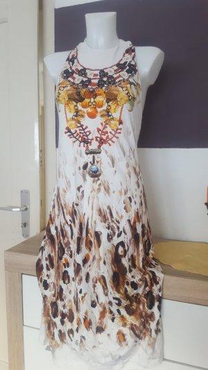 Sommerkleid aus Spanien