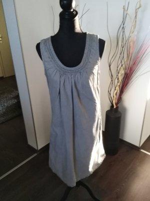 Sommerkleid Baumwolle Gr. 40