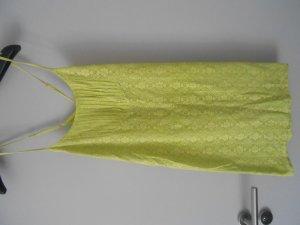 Sommerkleid Benetton Gr.M
