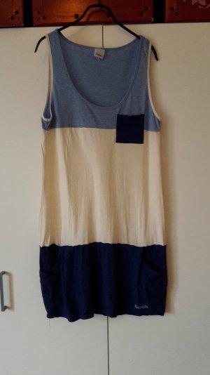 Sommerkleid bensch mit Taschen