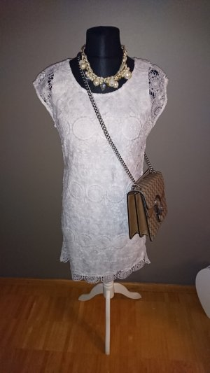 Sommerkleid Betty Barclay, Abendkleid