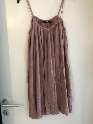 Sommerkleid - Bikbok