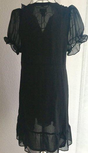Sommerkleid black & beautiful