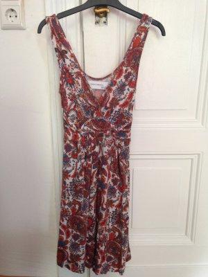 Sommerkleid / Blümchenkleid