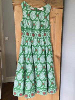 Sommerkleid Boden Gr. 36
