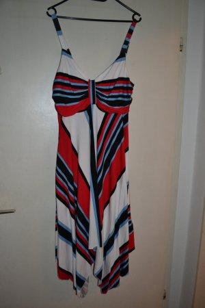 Sommerkleid BonPrix