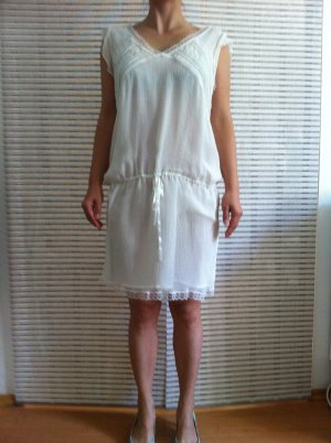 Sommerkleid/Brautkleid Vintage