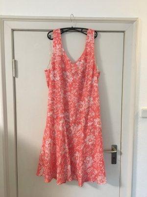 Sommerkleid, Damenkleid, Strandkleid, BPC Selection, ungetragen